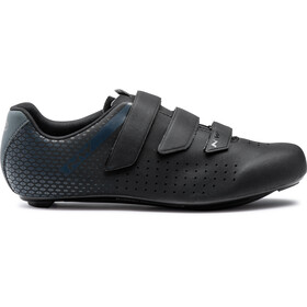 Northwave Core 2 Shoes Men, black/anthracite
